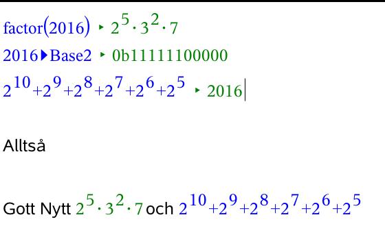 Skärmavbild 2016-01-01 kl. 14.03.06.png
